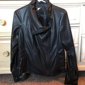 Michae Kors jacket